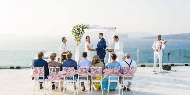 weddingmusicianingreece instruments